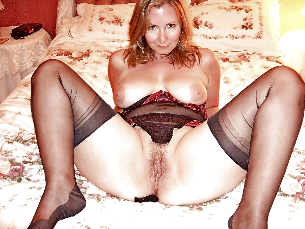 äLtere Damen Porno