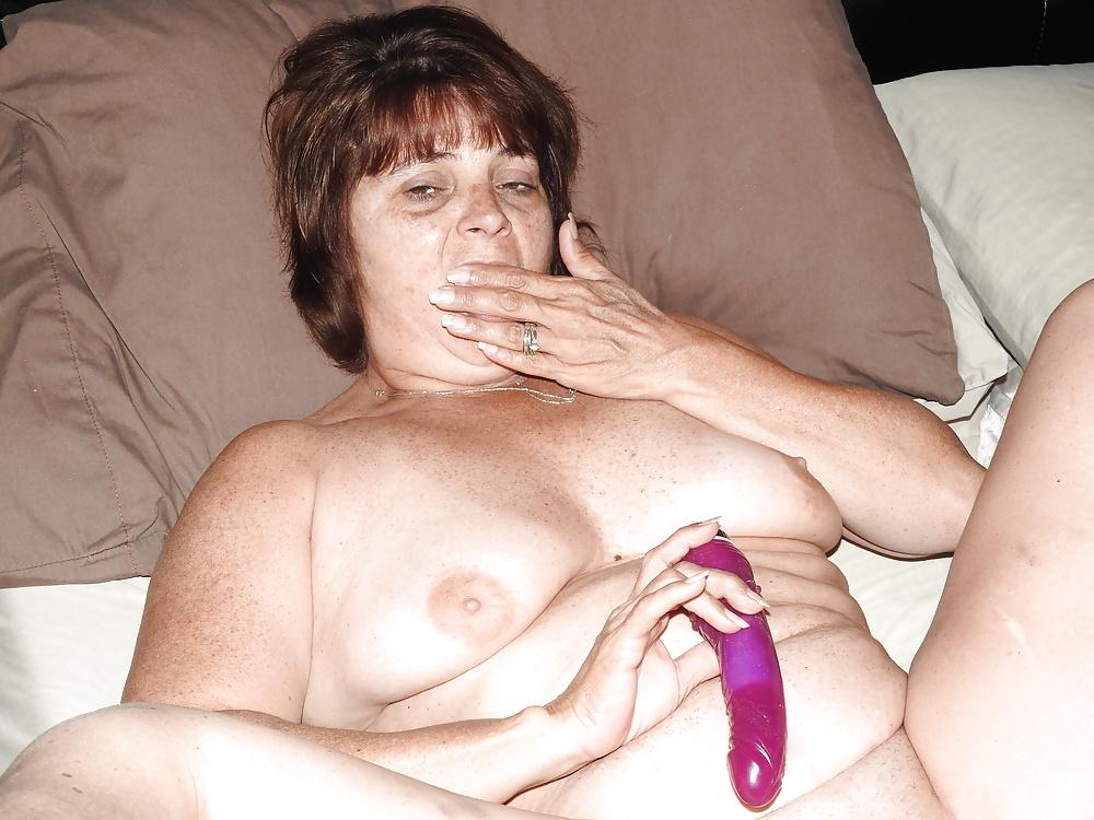 30-50 år gamla kvinnor i gratis heta bilder