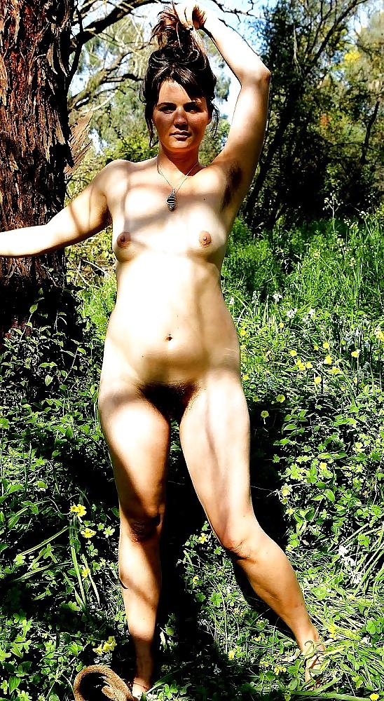 Olika bilder från världen, gratis nakenbilder
