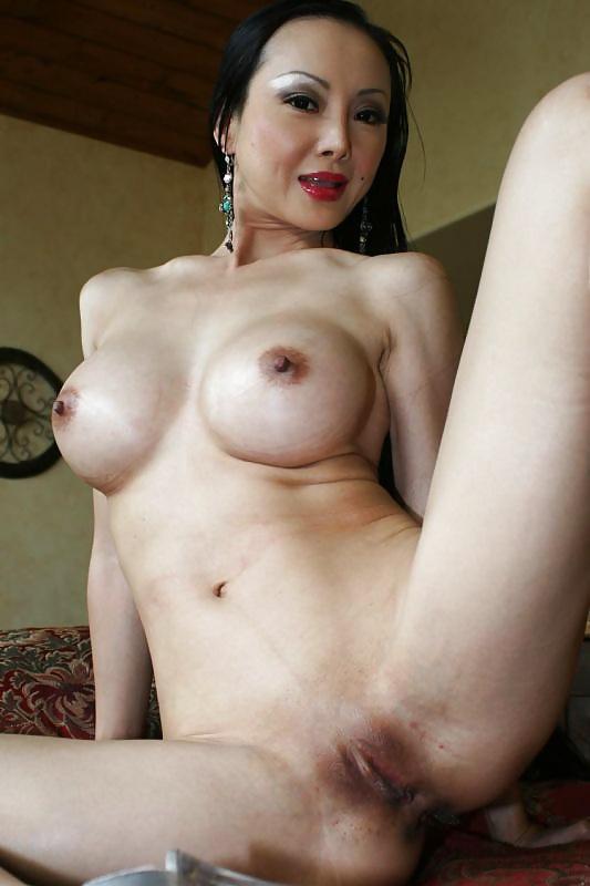 Vackra asiatiska sluts gratis