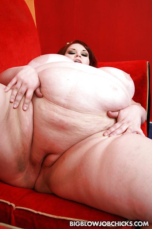 Vackra knubbiga kvinnor i gratis foton
