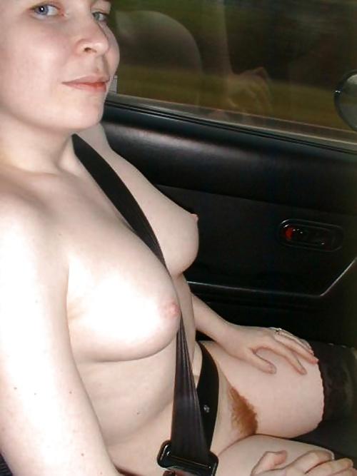 Bilder från Alltegan från olika sexiga skönheter
