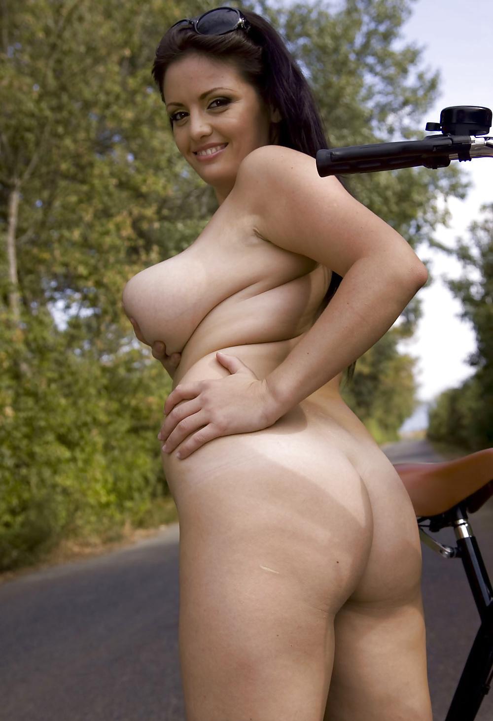 Stora bröst i varje sex bilder gratis