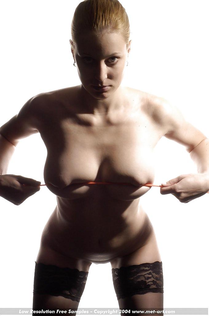 Gratis nakenbilder av vackra blondiner