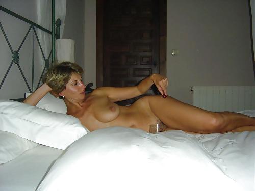 Mogna skönheter olika sex positioner gratis