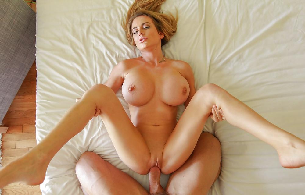 Kändisar i gratis nakenbilder