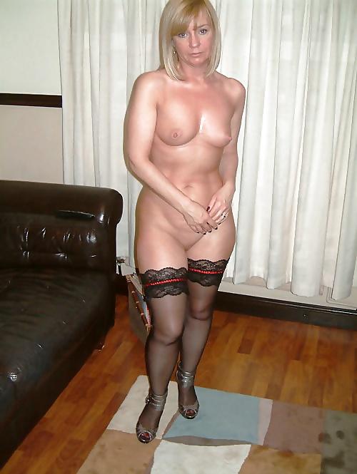 Gratis foto på hemmafru