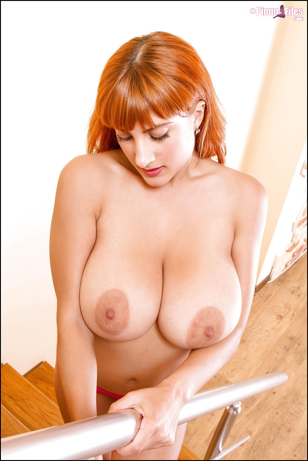 Bröst i Sex bildern gratis