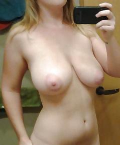 Bröst i fria bilder