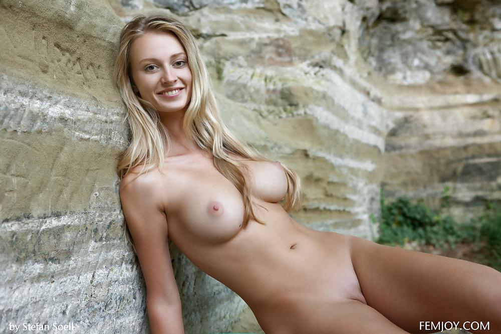 Tonårsflicka naken gratis