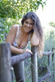 Erotiska bilder av amatörer kvinnor gratis
