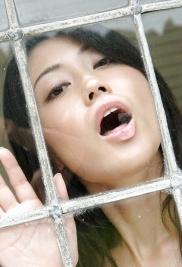 Tonåriga kända asiatiska tjejer i fria bilder