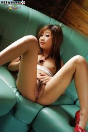 De vackraste brunetterna med små bröst gratis i bilder