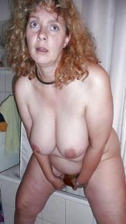Gratis bilder från amatörer kvinnor